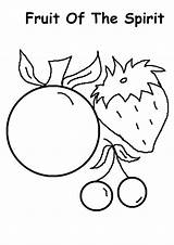 Cherry Coloring Pages Cherries Tomato Books Categories Similar Printable Parentune Child sketch template