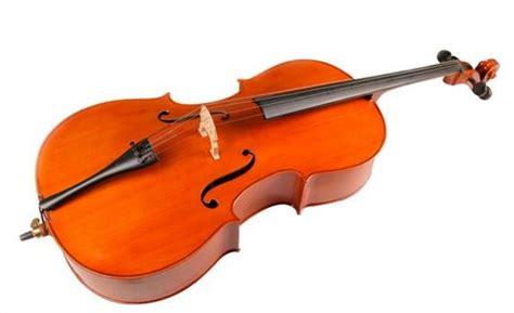 Bagi anda pecinta musik, anda pasti mengetahui bahwa … Alat Musik Harmonis - Pengertian, Fungsi, Jenis, Contoh dan Gambar | dosenpintar.com