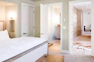 home interior cowboy pictures contemporary door trim bedroom contemporary with glass