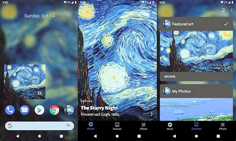 Best 3d Live Wallpapers For Android Free by 10 Best Live Wallpaper Apps For Android In 2019