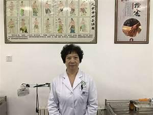Лечение гипертонии методами традиционной китайской медицины