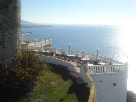 Best Western Granada Hotel Best Western Salobre 241 A Web Oficial De Turismo De