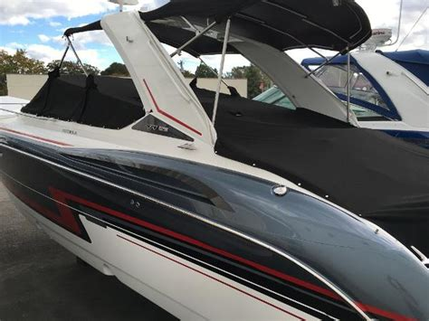 Boats For Sale In Norwalk Ct by Formula Boats For Sale In Norwalk Connecticut