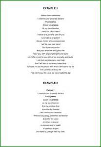 unit conversion help free wedding vows sles 2 pdf 5 page s