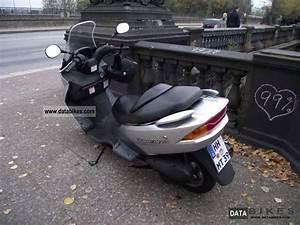 Scooter 125 Burgman : 2002 suzuki burgman 125 ~ Gottalentnigeria.com Avis de Voitures