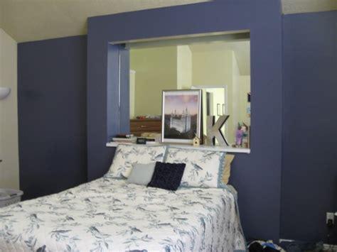beige wandfarbe schlafzimmer schlafzimmer farben eine farbkombination aus beige und blau