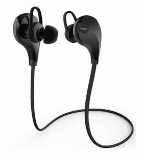 Bluetooth Kopfhörer Handy : aukey bluetooth kopfh rer ep b4 im test ~ Kayakingforconservation.com Haus und Dekorationen