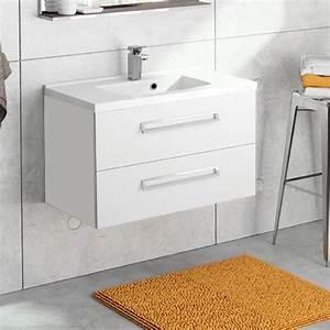 Meuble Cuisine Profondeur 40 : meuble cuisine bas profondeur 40 cm latest meuble blocs ~ Melissatoandfro.com Idées de Décoration