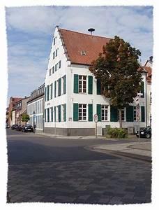 Frühstücken In Moers : neue seite 1 ~ Yasmunasinghe.com Haus und Dekorationen