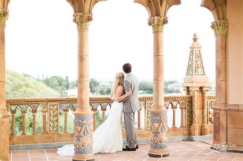 ca  zan mansion sarasota luxury wedding photographer