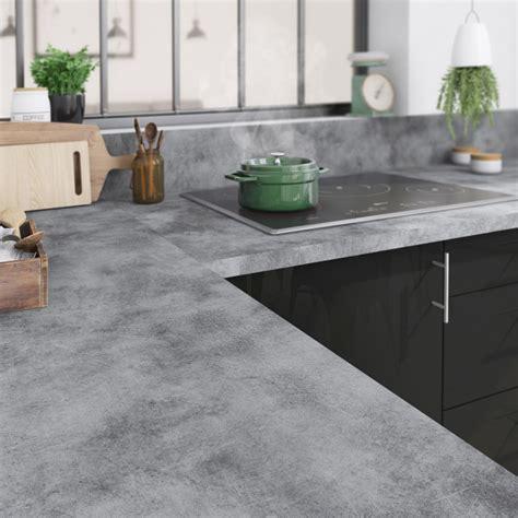 plan travail cuisine beton cire superior table haute cuisine ikea 13 plan de travail