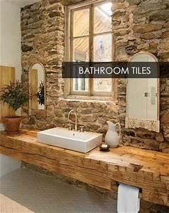 Luxury bathroom tiles uk popular brown luxury bathroom for Marble bathroom tiles uk