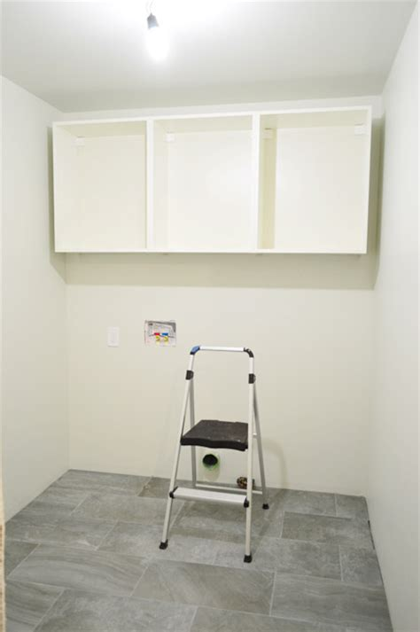 Hanging Besta Cabinets by Hanging Besta Cabinets On Wall Information