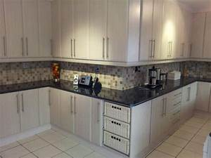 ADVANCED Built-in Cupboards Kitchens, Home Improvement