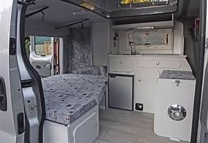 Plan Amenagement Trafic L1h1 : kit amenagement camping car trafic l1h1 ~ Medecine-chirurgie-esthetiques.com Avis de Voitures