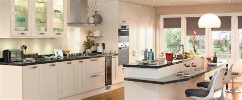 cuisine blanche et bleue cuisine bleue et blanche decoration cuisine bleue