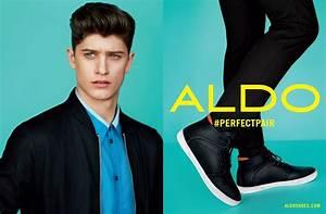 Aldo S/S 15 (Aldo Shoes)
