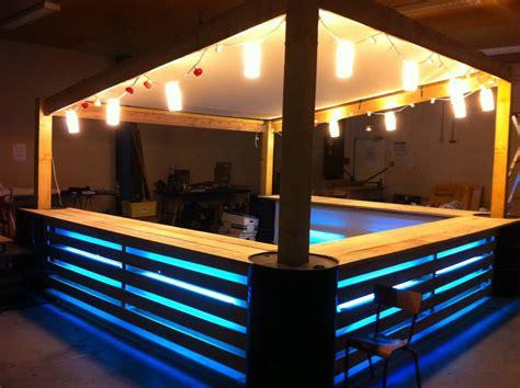canap lit bois m meuble canape 17 lit palette de bois lumineux mzaol