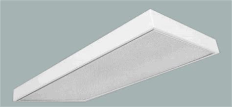surface mount troffer 1x4 light fixtures surface mount