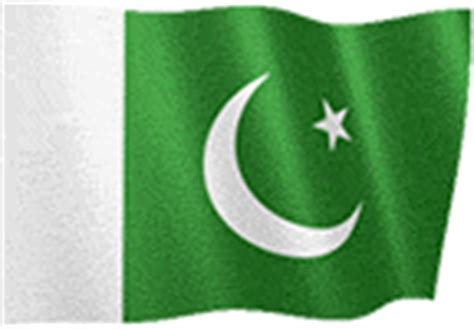 Pakistan Flag Animated Wallpaper - pakistan animated flags pictures 3d flags animated