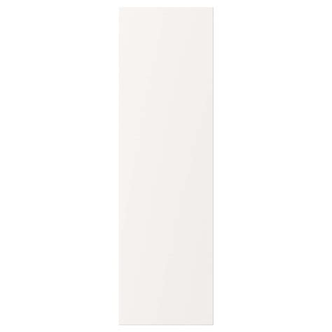 ikea haeggeby door white products