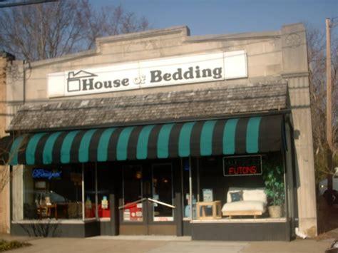 futon mattress richmond va roselawnlutheran