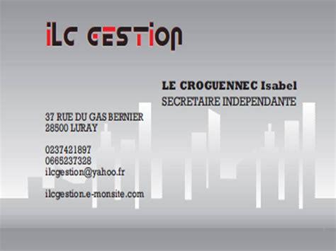 comptable auto entrepreneur luray 28500