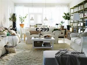 Ikea Tapis Salon : ikeatapis interesting tapis salon ikea fort de france bar ~ Premium-room.com Idées de Décoration