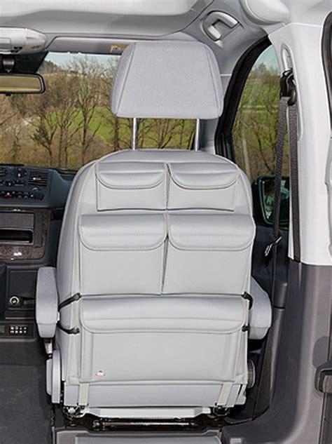 siege viano vendu 2 brandup utility rangement au dos des sièges avants