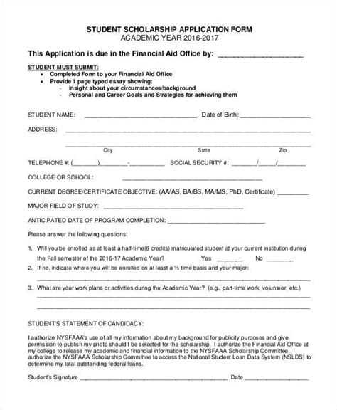 7+ Student Application Form Samples  Free Sample, Example. Free Employee Newsletter Templates. Air Conditioning Diploma Michael Lew Attorney. Masters In Astrophysics Painful Lump On Spine. Internet Service Providers In Tucson Az. Blue Cross Blue Shield California Ppo. Air Duct Cleaning Scottsdale Az. Online Learning Schools Need A Sitter Memphis. System Monitor Utility Single Cardboard Boxes