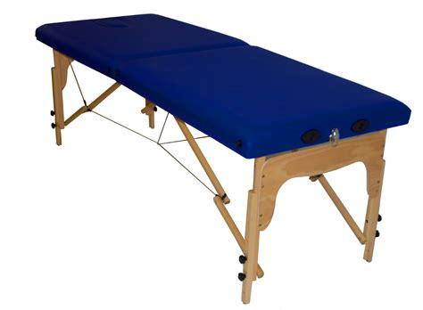table de pliante c 131 avec tendeurs