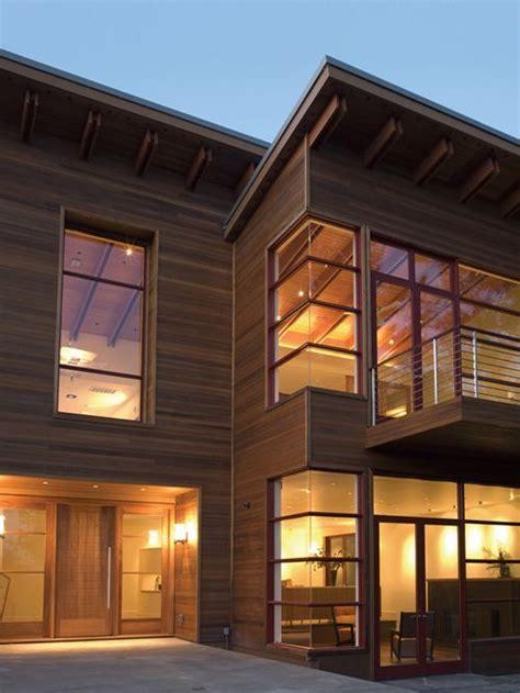 Corner Windows Home Design Ideas, Pictures, Remodel And Decor