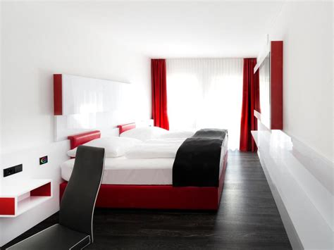 Dormero Hotel Hannover by Dormero Hotel Passau In Germany Room Deals Photos Reviews