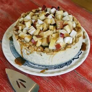try new thanksgiving dessert ideas