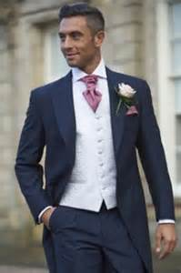 wedding lawsuit wedding suit hire in leicester our range of wedding suits and formal wear
