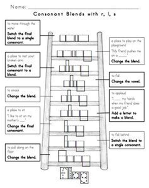 word ladders images sight words word ladders