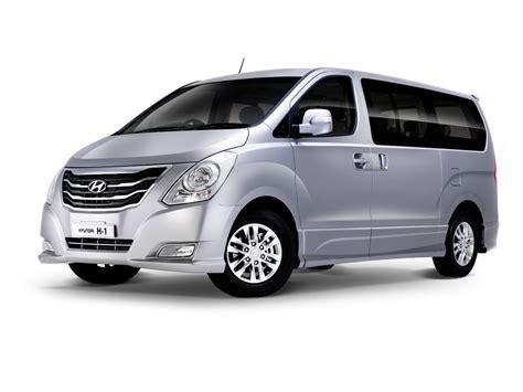 Hyundai H1 by Hyundai H1 Deluxe 2013 ราคา 1 599 000 บาท ฮ นได สเปค