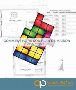Comment Faire Un Plan De Maison : comment faire un plan de maison en 5 tapes ~ Melissatoandfro.com Idées de Décoration