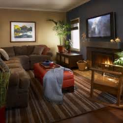 review of the best family room paint colors and decorating ideas bedroom furniture reviews