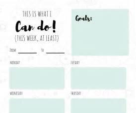 wedding planner book free free online weekly schedule maker design a custom weekly