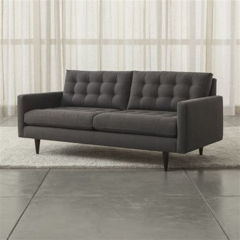 Best Sofa For Small Apartment by 29 Best Images About Apartment Sofa On Small