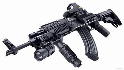 Military Weapons Guns Mech Assault Rifle Wallpapersafari