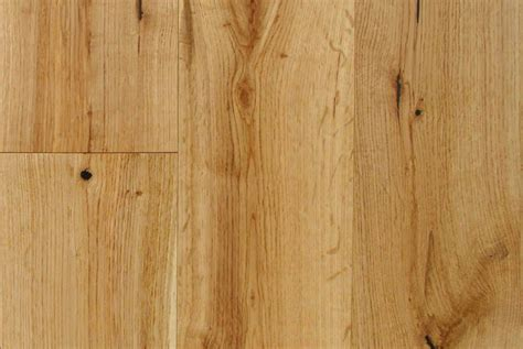 flooring virginia natural solutions virginia oak rustic brushed and oiled 9407