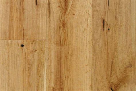 flooring virginia natural solutions virginia oak rustic brushed and oiled 9407