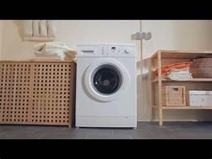 Waschmaschine Richtig Reinigen : waschmaschine teil 1 schublade reinigung einfach und s doovi ~ Markanthonyermac.com Haus und Dekorationen