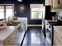 Paint Colors For Light Kitchen Cabinets by Gallery For Light Blue Paint Colors For Kitchen