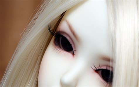 doll pic wallpaper high definition high quality