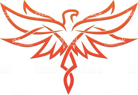 Adds support for inline svg files in phoenix framework. Phoenix Design Stock Illustration - Download Image Now ...