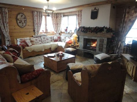self catering chalets in meribel self catering ski chalet apartments meribel apartments
