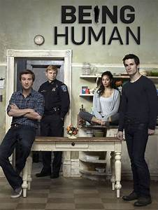 Being Human Photos and Pictures | TV Guide  Being